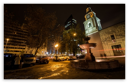Santiago Nocturno HD HD wallpaper for Wide 16:10 5:3 Widescreen WHXGA WQXGA WUXGA WXGA WGA ; HD 16:9 High Definition WQHD QWXGA 1080p 900p 720p QHD nHD ; UHD 16:9 WQHD QWXGA 1080p 900p 720p QHD nHD ; Standard 4:3 3:2 Fullscreen UXGA XGA SVGA DVGA HVGA HQVGA devices ( Apple PowerBook G4 iPhone 4 3G 3GS iPod Touch ) ; Tablet 1:1 ; iPad 1/2/Mini ; Mobile 4:3 5:3 3:2 16:9 - UXGA XGA SVGA WGA DVGA HVGA HQVGA devices ( Apple PowerBook G4 iPhone 4 3G 3GS iPod Touch ) WQHD QWXGA 1080p 900p 720p QHD nHD ;