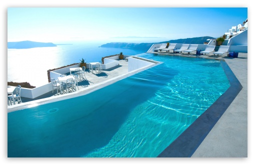 Santorini Hotel ❤ 4K UHD Wallpaper for Wide 16:10 5:3 Widescreen WHXGA WQXGA WUXGA WXGA WGA ; 4K UHD 16:9 Ultra High Definition 2160p 1440p 1080p 900p 720p ; Standard 4:3 5:4 3:2 Fullscreen UXGA XGA SVGA QSXGA SXGA DVGA HVGA HQVGA ( Apple PowerBook G4 iPhone 4 3G 3GS iPod Touch ) ; iPad 1/2/Mini ; Mobile 4:3 5:3 3:2 16:9 5:4 - UXGA XGA SVGA WGA DVGA HVGA HQVGA ( Apple PowerBook G4 iPhone 4 3G 3GS iPod Touch ) 2160p 1440p 1080p 900p 720p QSXGA SXGA ;