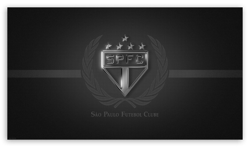Sao Paulo FC Commemorative HD wallpaper for HD 16:9 High Definition WQHD QWXGA 1080p 900p 720p QHD nHD ; Tablet 1:1 ; iPad 1/2/Mini ; Mobile 4:3 3:2 16:9 - UXGA XGA SVGA DVGA HVGA HQVGA devices ( Apple PowerBook G4 iPhone 4 3G 3GS iPod Touch ) WQHD QWXGA 1080p 900p 720p QHD nHD ;