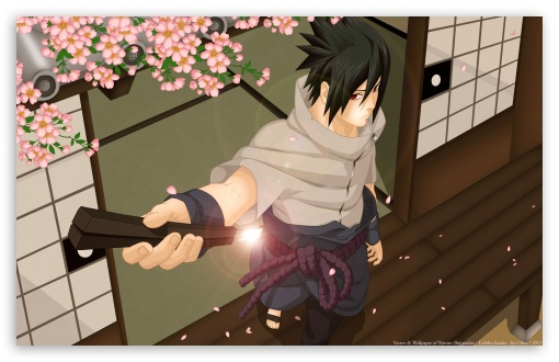Sasuke Uchiha UltraHD Wallpaper for Wide 16:10 5:3 Widescreen WHXGA WQXGA WUXGA WXGA WGA ; 8K UHD TV 16:9 Ultra High Definition 2160p 1440p 1080p 900p 720p ; Standard 4:3 5:4 3:2 Fullscreen UXGA XGA SVGA QSXGA SXGA DVGA HVGA HQVGA ( Apple PowerBook G4 iPhone 4 3G 3GS iPod Touch ) ; iPad 1/2/Mini ; Mobile 4:3 5:3 3:2 16:9 5:4 - UXGA XGA SVGA WGA DVGA HVGA HQVGA ( Apple PowerBook G4 iPhone 4 3G 3GS iPod Touch ) 2160p 1440p 1080p 900p 720p QSXGA SXGA ;