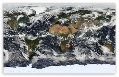 Satellite World Map HD wallpaper for Wide 16:10 5:3 Widescreen WHXGA WQXGA WUXGA WXGA WGA ; HD 16:9 High Definition WQHD QWXGA 1080p 900p 720p QHD nHD ; Standard 4:3 5:4 3:2 Fullscreen UXGA XGA SVGA QSXGA SXGA DVGA HVGA HQVGA devices ( Apple PowerBook G4 iPhone 4 3G 3GS iPod Touch ) ; Tablet 1:1 ; iPad 1/2/Mini ; Mobile 4:3 5:3 3:2 16:9 5:4 - UXGA XGA SVGA WGA DVGA HVGA HQVGA devices ( Apple PowerBook G4 iPhone 4 3G 3GS iPod Touch ) WQHD QWXGA 1080p 900p 720p QHD nHD QSXGA SXGA ;