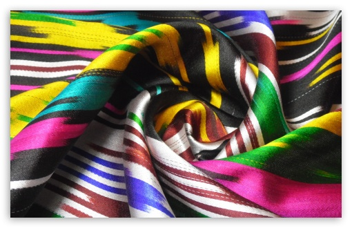 Satin Scarf HD wallpaper for Wide 16:10 5:3 Widescreen WHXGA WQXGA WUXGA WXGA WGA ; HD 16:9 High Definition WQHD QWXGA 1080p 900p 720p QHD nHD ; Standard 4:3 5:4 3:2 Fullscreen UXGA XGA SVGA QSXGA SXGA DVGA HVGA HQVGA devices ( Apple PowerBook G4 iPhone 4 3G 3GS iPod Touch ) ; iPad 1/2/Mini ; Mobile 4:3 5:3 3:2 16:9 5:4 - UXGA XGA SVGA WGA DVGA HVGA HQVGA devices ( Apple PowerBook G4 iPhone 4 3G 3GS iPod Touch ) WQHD QWXGA 1080p 900p 720p QHD nHD QSXGA SXGA ;