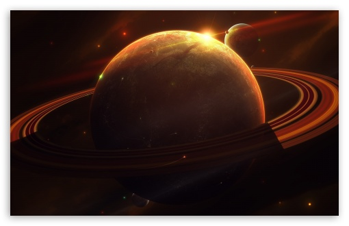 Saturn ❤ 4K UHD Wallpaper for Wide 16:10 5:3 Widescreen WHXGA WQXGA WUXGA WXGA WGA ; 4K UHD 16:9 Ultra High Definition 2160p 1440p 1080p 900p 720p ; Standard 4:3 5:4 3:2 Fullscreen UXGA XGA SVGA QSXGA SXGA DVGA HVGA HQVGA ( Apple PowerBook G4 iPhone 4 3G 3GS iPod Touch ) ; iPad 1/2/Mini ; Mobile 4:3 5:3 3:2 5:4 - UXGA XGA SVGA WGA DVGA HVGA HQVGA ( Apple PowerBook G4 iPhone 4 3G 3GS iPod Touch ) QSXGA SXGA ;