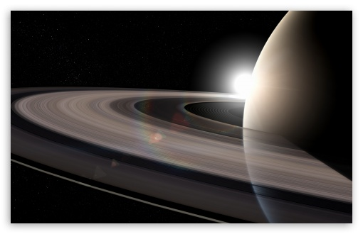 Saturn Rings ❤ 4K UHD Wallpaper for Wide 16:10 5:3 Widescreen WHXGA WQXGA WUXGA WXGA WGA ; 4K UHD 16:9 Ultra High Definition 2160p 1440p 1080p 900p 720p ; Standard 3:2 Fullscreen DVGA HVGA HQVGA ( Apple PowerBook G4 iPhone 4 3G 3GS iPod Touch ) ; Mobile 5:3 3:2 16:9 - WGA DVGA HVGA HQVGA ( Apple PowerBook G4 iPhone 4 3G 3GS iPod Touch ) 2160p 1440p 1080p 900p 720p ;