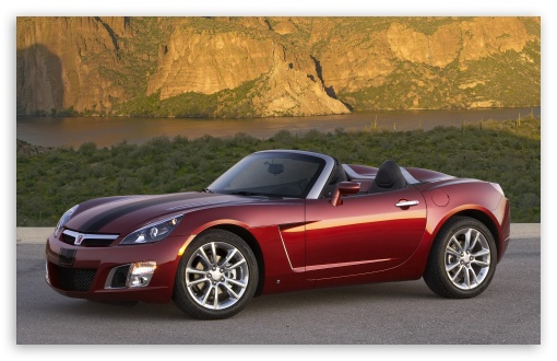 Saturn Sky Turbo 3 HD wallpaper for Wide 16:10 5:3 Widescreen WHXGA WQXGA WUXGA WXGA WGA ; HD 16:9 High Definition WQHD QWXGA 1080p 900p 720p QHD nHD ; Standard 3:2 Fullscreen DVGA HVGA HQVGA devices ( Apple PowerBook G4 iPhone 4 3G 3GS iPod Touch ) ; Mobile 5:3 3:2 16:9 - WGA DVGA HVGA HQVGA devices ( Apple PowerBook G4 iPhone 4 3G 3GS iPod Touch ) WQHD QWXGA 1080p 900p 720p QHD nHD ;