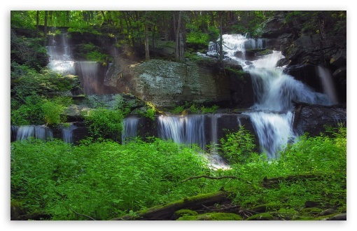 Sawkill Falls HD wallpaper for Wide 16:10 5:3 Widescreen WHXGA WQXGA WUXGA WXGA WGA ; HD 16:9 High Definition WQHD QWXGA 1080p 900p 720p QHD nHD ; Standard 4:3 5:4 3:2 Fullscreen UXGA XGA SVGA QSXGA SXGA DVGA HVGA HQVGA devices ( Apple PowerBook G4 iPhone 4 3G 3GS iPod Touch ) ; Tablet 1:1 ; iPad 1/2/Mini ; Mobile 4:3 5:3 3:2 16:9 5:4 - UXGA XGA SVGA WGA DVGA HVGA HQVGA devices ( Apple PowerBook G4 iPhone 4 3G 3GS iPod Touch ) WQHD QWXGA 1080p 900p 720p QHD nHD QSXGA SXGA ;