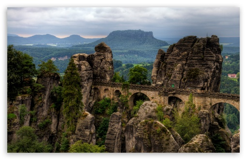 Saxon Switzerland National Park HD wallpaper for Wide 16:10 5:3 Widescreen WHXGA WQXGA WUXGA WXGA WGA ; HD 16:9 High Definition WQHD QWXGA 1080p 900p 720p QHD nHD ; UHD 16:9 WQHD QWXGA 1080p 900p 720p QHD nHD ; Standard 4:3 5:4 3:2 Fullscreen UXGA XGA SVGA QSXGA SXGA DVGA HVGA HQVGA devices ( Apple PowerBook G4 iPhone 4 3G 3GS iPod Touch ) ; Tablet 1:1 ; iPad 1/2/Mini ; Mobile 4:3 5:3 3:2 16:9 5:4 - UXGA XGA SVGA WGA DVGA HVGA HQVGA devices ( Apple PowerBook G4 iPhone 4 3G 3GS iPod Touch ) WQHD QWXGA 1080p 900p 720p QHD nHD QSXGA SXGA ;
