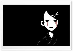 Sayonara, Zetsubou Sensei VIII HD Wide Wallpaper for Widescreen