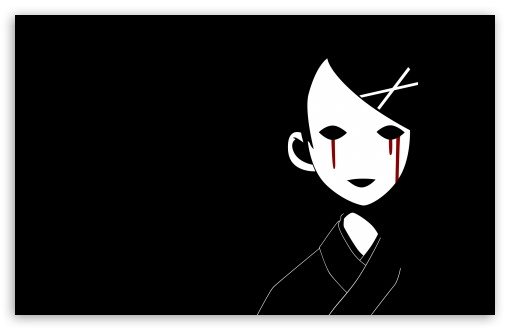 Sayonara, Zetsubou Sensei VIII HD wallpaper for Wide 16:10 5:3 Widescreen WHXGA WQXGA WUXGA WXGA WGA ; HD 16:9 High Definition WQHD QWXGA 1080p 900p 720p QHD nHD ; Standard 4:3 5:4 3:2 Fullscreen UXGA XGA SVGA QSXGA SXGA DVGA HVGA HQVGA devices ( Apple PowerBook G4 iPhone 4 3G 3GS iPod Touch ) ; Tablet 1:1 ; iPad 1/2/Mini ; Mobile 4:3 5:3 3:2 16:9 5:4 - UXGA XGA SVGA WGA DVGA HVGA HQVGA devices ( Apple PowerBook G4 iPhone 4 3G 3GS iPod Touch ) WQHD QWXGA 1080p 900p 720p QHD nHD QSXGA SXGA ;