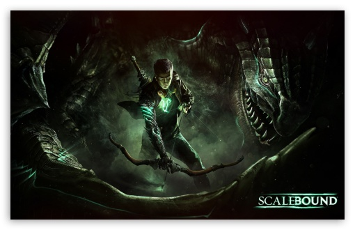 Scalebound 2014 Game UltraHD Wallpaper for Wide 16:10 5:3 Widescreen WHXGA WQXGA WUXGA WXGA WGA ; 8K UHD TV 16:9 Ultra High Definition 2160p 1440p 1080p 900p 720p ; Standard 4:3 3:2 Fullscreen UXGA XGA SVGA DVGA HVGA HQVGA ( Apple PowerBook G4 iPhone 4 3G 3GS iPod Touch ) ; Smartphone 5:3 WGA ; Tablet 1:1 ; iPad 1/2/Mini ; Mobile 4:3 5:3 3:2 16:9 - UXGA XGA SVGA WGA DVGA HVGA HQVGA ( Apple PowerBook G4 iPhone 4 3G 3GS iPod Touch ) 2160p 1440p 1080p 900p 720p ; Dual 16:10 4:3 5:4 WHXGA WQXGA WUXGA WXGA UXGA XGA SVGA QSXGA SXGA ;
