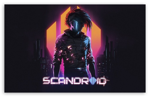 Scandroid - Klayton Celldweller ❤ 4K UHD Wallpaper for Wide 16:10 5:3 Widescreen WHXGA WQXGA WUXGA WXGA WGA ; 4K UHD 16:9 Ultra High Definition 2160p 1440p 1080p 900p 720p ; Standard 4:3 5:4 3:2 Fullscreen UXGA XGA SVGA QSXGA SXGA DVGA HVGA HQVGA ( Apple PowerBook G4 iPhone 4 3G 3GS iPod Touch ) ; Tablet 1:1 ; iPad 1/2/Mini ; Mobile 4:3 5:3 3:2 16:9 5:4 - UXGA XGA SVGA WGA DVGA HVGA HQVGA ( Apple PowerBook G4 iPhone 4 3G 3GS iPod Touch ) 2160p 1440p 1080p 900p 720p QSXGA SXGA ;