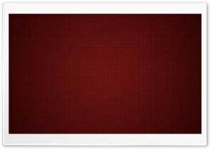 Scarlet Texture HD Wide Wallpaper for Widescreen