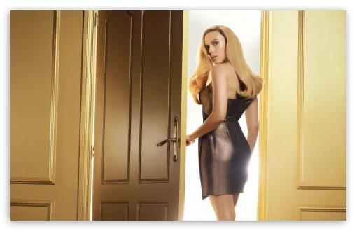 Scarlett Johansson Actress Seductive UltraHD Wallpaper for Wide 16:10 5:3 Widescreen WHXGA WQXGA WUXGA WXGA WGA ; UltraWide 21:9 24:10 ; 8K UHD TV 16:9 Ultra High Definition 2160p 1440p 1080p 900p 720p ; UHD 16:9 2160p 1440p 1080p 900p 720p ; Standard 4:3 5:4 3:2 Fullscreen UXGA XGA SVGA QSXGA SXGA DVGA HVGA HQVGA ( Apple PowerBook G4 iPhone 4 3G 3GS iPod Touch ) ; Smartphone 16:9 3:2 5:3 2160p 1440p 1080p 900p 720p DVGA HVGA HQVGA ( Apple PowerBook G4 iPhone 4 3G 3GS iPod Touch ) WGA ; Tablet 1:1 ; iPad 1/2/Mini ; Mobile 4:3 5:3 3:2 16:9 5:4 - UXGA XGA SVGA WGA DVGA HVGA HQVGA ( Apple PowerBook G4 iPhone 4 3G 3GS iPod Touch ) 2160p 1440p 1080p 900p 720p QSXGA SXGA ;