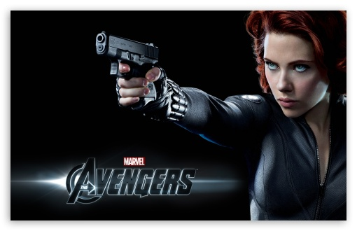 Scarlett Johansson Avengers HD wallpaper for Wide 16:10 5:3 Widescreen WHXGA WQXGA WUXGA WXGA WGA ; HD 16:9 High Definition WQHD QWXGA 1080p 900p 720p QHD nHD ; Standard 4:3 5:4 3:2 Fullscreen UXGA XGA SVGA QSXGA SXGA DVGA HVGA HQVGA devices ( Apple PowerBook G4 iPhone 4 3G 3GS iPod Touch ) ; iPad 1/2/Mini ; Mobile 4:3 5:3 3:2 16:9 5:4 - UXGA XGA SVGA WGA DVGA HVGA HQVGA devices ( Apple PowerBook G4 iPhone 4 3G 3GS iPod Touch ) WQHD QWXGA 1080p 900p 720p QHD nHD QSXGA SXGA ; Dual 16:10 5:3 16:9 4:3 5:4 WHXGA WQXGA WUXGA WXGA WGA WQHD QWXGA 1080p 900p 720p QHD nHD UXGA XGA SVGA QSXGA SXGA ;