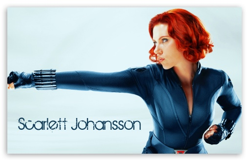 Scarlett Johansson Avengers HD wallpaper for Wide 16:10 5:3 Widescreen WHXGA WQXGA WUXGA WXGA WGA ; HD 16:9 High Definition WQHD QWXGA 1080p 900p 720p QHD nHD ; Standard 3:2 Fullscreen DVGA HVGA HQVGA devices ( Apple PowerBook G4 iPhone 4 3G 3GS iPod Touch ) ; Mobile 5:3 3:2 16:9 - WGA DVGA HVGA HQVGA devices ( Apple PowerBook G4 iPhone 4 3G 3GS iPod Touch ) WQHD QWXGA 1080p 900p 720p QHD nHD ;