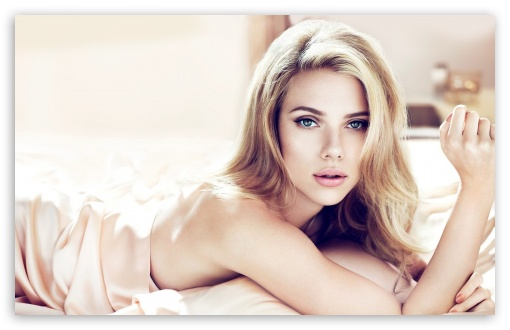 Scarlett Johansson Beautiful HD wallpaper for Wide 16:10 5:3 Widescreen WHXGA WQXGA WUXGA WXGA WGA ; HD 16:9 High Definition WQHD QWXGA 1080p 900p 720p QHD nHD ; Standard 4:3 5:4 3:2 Fullscreen UXGA XGA SVGA QSXGA SXGA DVGA HVGA HQVGA devices ( Apple PowerBook G4 iPhone 4 3G 3GS iPod Touch ) ; iPad 1/2/Mini ; Mobile 4:3 5:3 3:2 16:9 5:4 - UXGA XGA SVGA WGA DVGA HVGA HQVGA devices ( Apple PowerBook G4 iPhone 4 3G 3GS iPod Touch ) WQHD QWXGA 1080p 900p 720p QHD nHD QSXGA SXGA ;