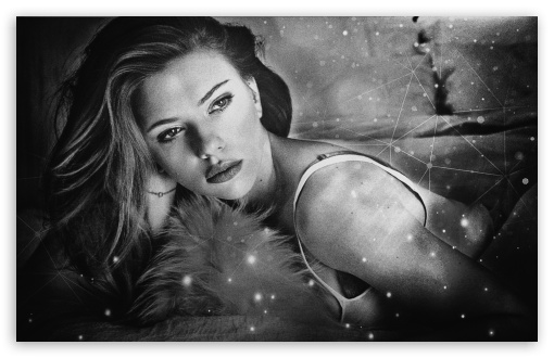 Scarlett Johansson Black ❤ 4K UHD Wallpaper for Wide 16:10 5:3 Widescreen WHXGA WQXGA WUXGA WXGA WGA ; 4K UHD 16:9 Ultra High Definition 2160p 1440p 1080p 900p 720p ; Standard 4:3 5:4 3:2 Fullscreen UXGA XGA SVGA QSXGA SXGA DVGA HVGA HQVGA ( Apple PowerBook G4 iPhone 4 3G 3GS iPod Touch ) ; Tablet 1:1 ; iPad 1/2/Mini ; Mobile 4:3 5:3 3:2 16:9 5:4 - UXGA XGA SVGA WGA DVGA HVGA HQVGA ( Apple PowerBook G4 iPhone 4 3G 3GS iPod Touch ) 2160p 1440p 1080p 900p 720p QSXGA SXGA ;