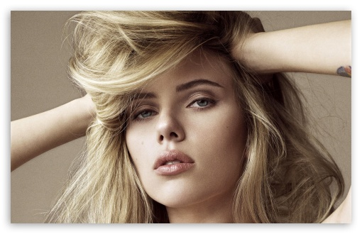 Scarlett Johansson Blonde Hair HD wallpaper for Standard 4:3 5:4 Fullscreen UXGA XGA SVGA QSXGA SXGA ; Wide 16:10 5:3 Widescreen WHXGA WQXGA WUXGA WXGA WGA ; HD 16:9 High Definition WQHD QWXGA 1080p 900p 720p QHD nHD ; Other 3:2 DVGA HVGA HQVGA devices ( Apple PowerBook G4 iPhone 4 3G 3GS iPod Touch ) ; Mobile VGA WVGA iPhone iPad PSP Phone - VGA QVGA Smartphone ( PocketPC GPS iPod Zune BlackBerry HTC Samsung LG Nokia Eten Asus ) WVGA WQVGA Smartphone ( HTC Samsung Sony Ericsson LG Vertu MIO ) HVGA Smartphone ( Apple iPhone iPod BlackBerry HTC Samsung Nokia ) Sony PSP Zune HD Zen ; Tablet 2 ;