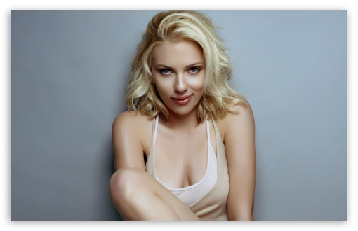Scarlett Johansson Sexy HD wallpaper for Wide 16:10 5:3 Widescreen WHXGA WQXGA WUXGA WXGA WGA ; HD 16:9 High Definition WQHD QWXGA 1080p 900p 720p QHD nHD ; Standard 4:3 5:4 3:2 Fullscreen UXGA XGA SVGA QSXGA SXGA DVGA HVGA HQVGA devices ( Apple PowerBook G4 iPhone 4 3G 3GS iPod Touch ) ; Tablet 1:1 ; iPad 1/2/Mini ; Mobile 4:3 5:3 3:2 16:9 5:4 - UXGA XGA SVGA WGA DVGA HVGA HQVGA devices ( Apple PowerBook G4 iPhone 4 3G 3GS iPod Touch ) WQHD QWXGA 1080p 900p 720p QHD nHD QSXGA SXGA ;