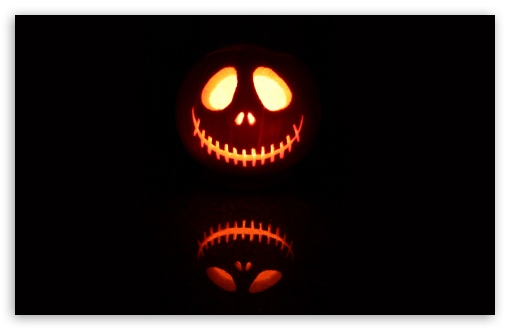 Scary Jack O Lantern HD wallpaper for Standard 4:3 5:4 Fullscreen UXGA XGA SVGA QSXGA SXGA ; Wide 16:10 5:3 Widescreen WHXGA WQXGA WUXGA WXGA WGA ; HD 16:9 High Definition WQHD QWXGA 1080p 900p 720p QHD nHD ; Other 3:2 DVGA HVGA HQVGA devices ( Apple PowerBook G4 iPhone 4 3G 3GS iPod Touch ) ; Mobile VGA WVGA iPhone iPad PSP Phone - VGA QVGA Smartphone ( PocketPC GPS iPod Zune BlackBerry HTC Samsung LG Nokia Eten Asus ) WVGA WQVGA Smartphone ( HTC Samsung Sony Ericsson LG Vertu MIO ) HVGA Smartphone ( Apple iPhone iPod BlackBerry HTC Samsung Nokia ) Sony PSP Zune HD Zen ; Tablet 2 Android ;