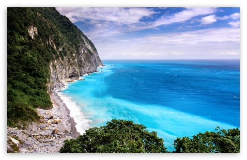 Scenic Area, Qingshui Cliff, Taiwan wallpaper for Wide 16:10 5:3 Widescreen WHXGA WQXGA WUXGA WXGA WGA ; HD 16:9 High Definition WQHD QWXGA 1080p 900p 720p QHD nHD ; UHD 16:9 WQHD QWXGA 1080p 900p 720p QHD nHD ; Standard 4:3 5:4 3:2 Fullscreen UXGA XGA SVGA QSXGA SXGA DVGA HVGA HQVGA devices ( Apple PowerBook G4 iPhone 4 3G 3GS iPod Touch ) ; Smartphone 16:9 3:2 5:3 WQHD QWXGA 1080p 900p 720p QHD nHD DVGA HVGA HQVGA devices ( Apple PowerBook G4 iPhone 4 3G 3GS iPod Touch ) WGA ; Tablet 1:1 ; iPad 1/2/Mini ; Mobile 4:3 5:3 3:2 16:9 5:4 - UXGA XGA SVGA WGA DVGA HVGA HQVGA devices ( Apple PowerBook G4 iPhone 4 3G 3GS iPod Touch ) WQHD QWXGA 1080p 900p 720p QHD nHD QSXGA SXGA ;