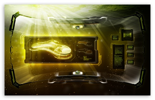 Sci-fi Screen HD wallpaper for Wide 16:10 5:3 Widescreen WHXGA WQXGA WUXGA WXGA WGA ; HD 16:9 High Definition WQHD QWXGA 1080p 900p 720p QHD nHD ; Standard 3:2 Fullscreen DVGA HVGA HQVGA devices ( Apple PowerBook G4 iPhone 4 3G 3GS iPod Touch ) ; Mobile 5:3 3:2 16:9 - WGA DVGA HVGA HQVGA devices ( Apple PowerBook G4 iPhone 4 3G 3GS iPod Touch ) WQHD QWXGA 1080p 900p 720p QHD nHD ;