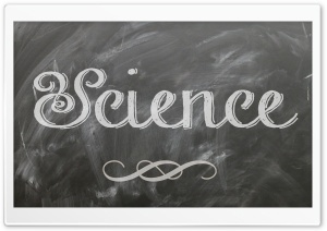 Science HD Wide Wallpaper for Widescreen