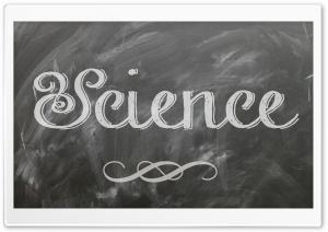 Science Ultra HD Wallpaper for 4K UHD Widescreen desktop, tablet & smartphone