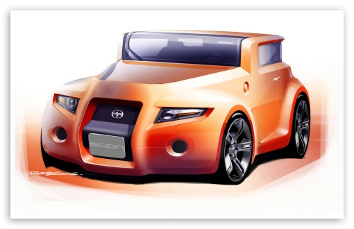 Scion Hako Concept Sketch HD wallpaper for Wide 16:10 5:3 Widescreen WHXGA WQXGA WUXGA WXGA WGA ; HD 16:9 High Definition WQHD QWXGA 1080p 900p 720p QHD nHD ; Standard 3:2 Fullscreen DVGA HVGA HQVGA devices ( Apple PowerBook G4 iPhone 4 3G 3GS iPod Touch ) ; Mobile 5:3 3:2 16:9 - WGA DVGA HVGA HQVGA devices ( Apple PowerBook G4 iPhone 4 3G 3GS iPod Touch ) WQHD QWXGA 1080p 900p 720p QHD nHD ;