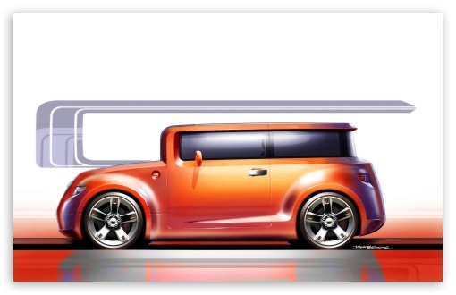 Scion Hako Concept Sketch2 UltraHD Wallpaper for Wide 16:10 5:3 Widescreen WHXGA WQXGA WUXGA WXGA WGA ; 8K UHD TV 16:9 Ultra High Definition 2160p 1440p 1080p 900p 720p ; Standard 3:2 Fullscreen DVGA HVGA HQVGA ( Apple PowerBook G4 iPhone 4 3G 3GS iPod Touch ) ; Mobile 5:3 3:2 16:9 - WGA DVGA HVGA HQVGA ( Apple PowerBook G4 iPhone 4 3G 3GS iPod Touch ) 2160p 1440p 1080p 900p 720p ;