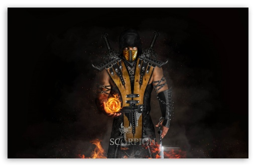Scorpion ❤ 4K UHD Wallpaper for Wide 16:10 5:3 Widescreen WHXGA WQXGA WUXGA WXGA WGA ; 4K UHD 16:9 Ultra High Definition 2160p 1440p 1080p 900p 720p ; UHD 16:9 2160p 1440p 1080p 900p 720p ; Standard 4:3 5:4 3:2 Fullscreen UXGA XGA SVGA QSXGA SXGA DVGA HVGA HQVGA ( Apple PowerBook G4 iPhone 4 3G 3GS iPod Touch ) ; Smartphone 5:3 WGA ; Tablet 1:1 ; iPad 1/2/Mini ; Mobile 4:3 5:3 3:2 16:9 5:4 - UXGA XGA SVGA WGA DVGA HVGA HQVGA ( Apple PowerBook G4 iPhone 4 3G 3GS iPod Touch ) 2160p 1440p 1080p 900p 720p QSXGA SXGA ;
