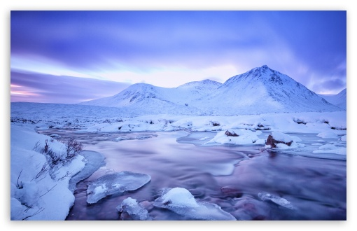 Scotland Highlands Winter Landscape HD wallpaper for Wide 16:10 5:3 Widescreen WHXGA WQXGA WUXGA WXGA WGA ; UltraWide 21:9 24:10 ; HD 16:9 High Definition WQHD QWXGA 1080p 900p 720p QHD nHD ; UHD 16:9 WQHD QWXGA 1080p 900p 720p QHD nHD ; Standard 4:3 5:4 3:2 Fullscreen UXGA XGA SVGA QSXGA SXGA DVGA HVGA HQVGA devices ( Apple PowerBook G4 iPhone 4 3G 3GS iPod Touch ) ; Smartphone 16:9 3:2 5:3 WQHD QWXGA 1080p 900p 720p QHD nHD DVGA HVGA HQVGA devices ( Apple PowerBook G4 iPhone 4 3G 3GS iPod Touch ) WGA ; Tablet 1:1 ; iPad 1/2/Mini ; Mobile 4:3 5:3 3:2 16:9 5:4 - UXGA XGA SVGA WGA DVGA HVGA HQVGA devices ( Apple PowerBook G4 iPhone 4 3G 3GS iPod Touch ) WQHD QWXGA 1080p 900p 720p QHD nHD QSXGA SXGA ; Dual 16:10 5:3 16:9 4:3 5:4 3:2 WHXGA WQXGA WUXGA WXGA WGA WQHD QWXGA 1080p 900p 720p QHD nHD UXGA XGA SVGA QSXGA SXGA DVGA HVGA HQVGA devices ( Apple PowerBook G4 iPhone 4 3G 3GS iPod Touch ) ; Triple 16:10 5:3 16:9 4:3 5:4 3:2 WHXGA WQXGA WUXGA WXGA WGA WQHD QWXGA 1080p 900p 720p QHD nHD UXGA XGA SVGA QSXGA SXGA DVGA HVGA HQVGA devices ( Apple PowerBook G4 iPhone 4 3G 3GS iPod Touch ) ;