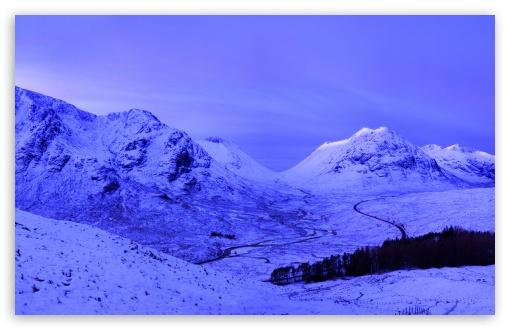 Scotland Mountains, Winter, Evening ❤ 4K UHD Wallpaper for Wide 16:10 5:3 Widescreen WHXGA WQXGA WUXGA WXGA WGA ; UltraWide 21:9 24:10 ; 4K UHD 16:9 Ultra High Definition 2160p 1440p 1080p 900p 720p ; UHD 16:9 2160p 1440p 1080p 900p 720p ; Standard 4:3 5:4 3:2 Fullscreen UXGA XGA SVGA QSXGA SXGA DVGA HVGA HQVGA ( Apple PowerBook G4 iPhone 4 3G 3GS iPod Touch ) ; Smartphone 16:9 3:2 5:3 2160p 1440p 1080p 900p 720p DVGA HVGA HQVGA ( Apple PowerBook G4 iPhone 4 3G 3GS iPod Touch ) WGA ; Tablet 1:1 ; iPad 1/2/Mini ; Mobile 4:3 5:3 3:2 16:9 5:4 - UXGA XGA SVGA WGA DVGA HVGA HQVGA ( Apple PowerBook G4 iPhone 4 3G 3GS iPod Touch ) 2160p 1440p 1080p 900p 720p QSXGA SXGA ; Dual 16:10 5:3 16:9 4:3 5:4 3:2 WHXGA WQXGA WUXGA WXGA WGA 2160p 1440p 1080p 900p 720p UXGA XGA SVGA QSXGA SXGA DVGA HVGA HQVGA ( Apple PowerBook G4 iPhone 4 3G 3GS iPod Touch ) ; Triple 16:10 5:3 16:9 4:3 5:4 3:2 WHXGA WQXGA WUXGA WXGA WGA 2160p 1440p 1080p 900p 720p UXGA XGA SVGA QSXGA SXGA DVGA HVGA HQVGA ( Apple PowerBook G4 iPhone 4 3G 3GS iPod Touch ) ;