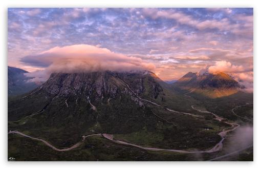 Scotland's Incredible Landscapes ❤ 4K UHD Wallpaper for Wide 16:10 5:3 Widescreen WHXGA WQXGA WUXGA WXGA WGA ; UltraWide 21:9 24:10 ; 4K UHD 16:9 Ultra High Definition 2160p 1440p 1080p 900p 720p ; UHD 16:9 2160p 1440p 1080p 900p 720p ; Standard 4:3 5:4 3:2 Fullscreen UXGA XGA SVGA QSXGA SXGA DVGA HVGA HQVGA ( Apple PowerBook G4 iPhone 4 3G 3GS iPod Touch ) ; Tablet 1:1 ; iPad 1/2/Mini ; Mobile 4:3 5:3 3:2 16:9 5:4 - UXGA XGA SVGA WGA DVGA HVGA HQVGA ( Apple PowerBook G4 iPhone 4 3G 3GS iPod Touch ) 2160p 1440p 1080p 900p 720p QSXGA SXGA ; Dual 5:4 QSXGA SXGA ;