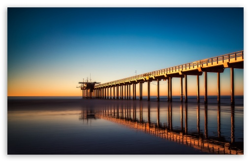 Scripps Pier ❤ 4K UHD Wallpaper for Wide 16:10 5:3 Widescreen WHXGA WQXGA WUXGA WXGA WGA ; 4K UHD 16:9 Ultra High Definition 2160p 1440p 1080p 900p 720p ; UHD 16:9 2160p 1440p 1080p 900p 720p ; Standard 4:3 5:4 3:2 Fullscreen UXGA XGA SVGA QSXGA SXGA DVGA HVGA HQVGA ( Apple PowerBook G4 iPhone 4 3G 3GS iPod Touch ) ; Smartphone 5:3 WGA ; Tablet 1:1 ; iPad 1/2/Mini ; Mobile 4:3 5:3 3:2 16:9 5:4 - UXGA XGA SVGA WGA DVGA HVGA HQVGA ( Apple PowerBook G4 iPhone 4 3G 3GS iPod Touch ) 2160p 1440p 1080p 900p 720p QSXGA SXGA ;
