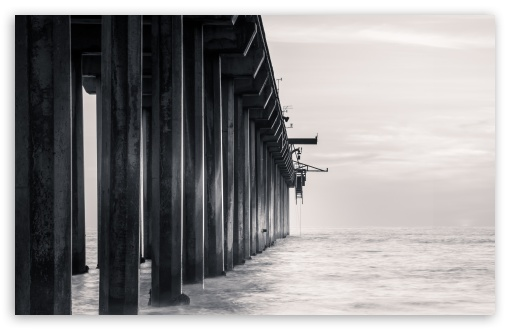 Scripps Pier Black and White ❤ 4K UHD Wallpaper for Wide 16:10 5:3 Widescreen WHXGA WQXGA WUXGA WXGA WGA ; 4K UHD 16:9 Ultra High Definition 2160p 1440p 1080p 900p 720p ; UHD 16:9 2160p 1440p 1080p 900p 720p ; Standard 4:3 5:4 3:2 Fullscreen UXGA XGA SVGA QSXGA SXGA DVGA HVGA HQVGA ( Apple PowerBook G4 iPhone 4 3G 3GS iPod Touch ) ; Smartphone 5:3 WGA ; Tablet 1:1 ; iPad 1/2/Mini ; Mobile 4:3 5:3 3:2 16:9 5:4 - UXGA XGA SVGA WGA DVGA HVGA HQVGA ( Apple PowerBook G4 iPhone 4 3G 3GS iPod Touch ) 2160p 1440p 1080p 900p 720p QSXGA SXGA ;