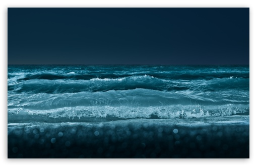 Sea At Night ❤ 4K UHD Wallpaper for Wide 16:10 5:3 Widescreen WHXGA WQXGA WUXGA WXGA WGA ; 4K UHD 16:9 Ultra High Definition 2160p 1440p 1080p 900p 720p ; Standard 4:3 5:4 3:2 Fullscreen UXGA XGA SVGA QSXGA SXGA DVGA HVGA HQVGA ( Apple PowerBook G4 iPhone 4 3G 3GS iPod Touch ) ; Tablet 1:1 ; iPad 1/2/Mini ; Mobile 4:3 5:3 3:2 16:9 5:4 - UXGA XGA SVGA WGA DVGA HVGA HQVGA ( Apple PowerBook G4 iPhone 4 3G 3GS iPod Touch ) 2160p 1440p 1080p 900p 720p QSXGA SXGA ; Dual 16:10 5:4 WHXGA WQXGA WUXGA WXGA QSXGA SXGA ;