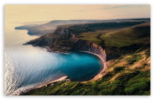 Sea Bay, Coast, Cliffs, Plateau, Panorama, View From Above ❤ 4K UHD Wallpaper for Wide 16:10 5:3 Widescreen WHXGA WQXGA WUXGA WXGA WGA ; 4K UHD 16:9 Ultra High Definition 2160p 1440p 1080p 900p 720p ; Standard 4:3 5:4 3:2 Fullscreen UXGA XGA SVGA QSXGA SXGA DVGA HVGA HQVGA ( Apple PowerBook G4 iPhone 4 3G 3GS iPod Touch ) ; Smartphone 16:9 3:2 5:3 2160p 1440p 1080p 900p 720p DVGA HVGA HQVGA ( Apple PowerBook G4 iPhone 4 3G 3GS iPod Touch ) WGA ; Tablet 1:1 ; iPad 1/2/Mini ; Mobile 4:3 5:3 3:2 16:9 5:4 - UXGA XGA SVGA WGA DVGA HVGA HQVGA ( Apple PowerBook G4 iPhone 4 3G 3GS iPod Touch ) 2160p 1440p 1080p 900p 720p QSXGA SXGA ;