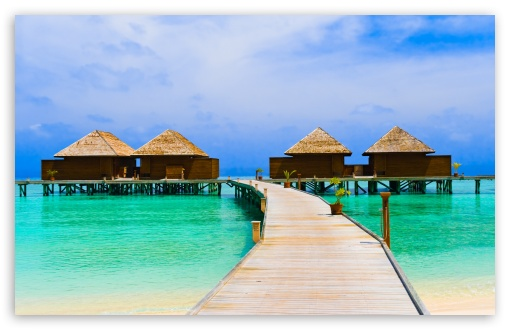Sea Bungalows HD wallpaper for Wide 16:10 5:3 Widescreen WHXGA WQXGA WUXGA WXGA WGA ; HD 16:9 High Definition WQHD QWXGA 1080p 900p 720p QHD nHD ; Standard 4:3 5:4 3:2 Fullscreen UXGA XGA SVGA QSXGA SXGA DVGA HVGA HQVGA devices ( Apple PowerBook G4 iPhone 4 3G 3GS iPod Touch ) ; Tablet 1:1 ; iPad 1/2/Mini ; Mobile 4:3 5:3 3:2 16:9 5:4 - UXGA XGA SVGA WGA DVGA HVGA HQVGA devices ( Apple PowerBook G4 iPhone 4 3G 3GS iPod Touch ) WQHD QWXGA 1080p 900p 720p QHD nHD QSXGA SXGA ; Dual 16:10 5:3 16:9 4:3 5:4 WHXGA WQXGA WUXGA WXGA WGA WQHD QWXGA 1080p 900p 720p QHD nHD UXGA XGA SVGA QSXGA SXGA ;