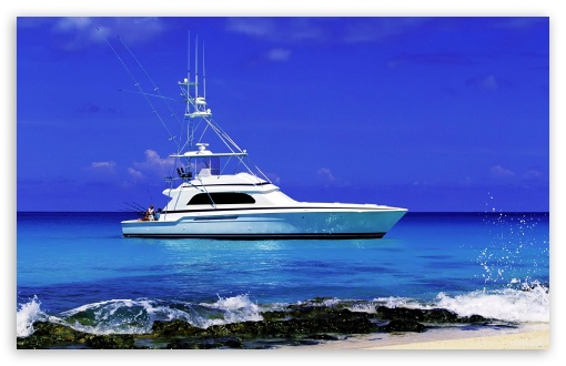 Sea Fishing HD wallpaper for Wide 16:10 5:3 Widescreen WHXGA WQXGA WUXGA WXGA WGA ; HD 16:9 High Definition WQHD QWXGA 1080p 900p 720p QHD nHD ; Standard 4:3 5:4 3:2 Fullscreen UXGA XGA SVGA QSXGA SXGA DVGA HVGA HQVGA devices ( Apple PowerBook G4 iPhone 4 3G 3GS iPod Touch ) ; Tablet 1:1 ; iPad 1/2/Mini ; Mobile 4:3 5:3 3:2 16:9 5:4 - UXGA XGA SVGA WGA DVGA HVGA HQVGA devices ( Apple PowerBook G4 iPhone 4 3G 3GS iPod Touch ) WQHD QWXGA 1080p 900p 720p QHD nHD QSXGA SXGA ;