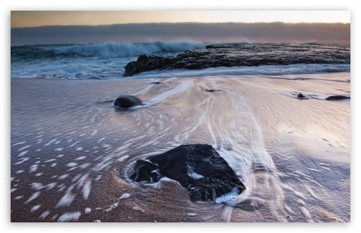 Sea Foam, Greyhound Rock County Park ❤ 4K UHD Wallpaper for Wide 16:10 5:3 Widescreen WHXGA WQXGA WUXGA WXGA WGA ; 4K UHD 16:9 Ultra High Definition 2160p 1440p 1080p 900p 720p ; UHD 16:9 2160p 1440p 1080p 900p 720p ; Standard 4:3 5:4 3:2 Fullscreen UXGA XGA SVGA QSXGA SXGA DVGA HVGA HQVGA ( Apple PowerBook G4 iPhone 4 3G 3GS iPod Touch ) ; Tablet 1:1 ; iPad 1/2/Mini ; Mobile 4:3 5:3 3:2 16:9 5:4 - UXGA XGA SVGA WGA DVGA HVGA HQVGA ( Apple PowerBook G4 iPhone 4 3G 3GS iPod Touch ) 2160p 1440p 1080p 900p 720p QSXGA SXGA ; Dual 16:10 5:3 16:9 4:3 5:4 WHXGA WQXGA WUXGA WXGA WGA 2160p 1440p 1080p 900p 720p UXGA XGA SVGA QSXGA SXGA ;