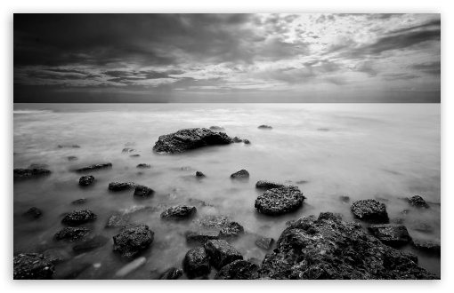 Sea In Black And White HD wallpaper for Wide 16:10 5:3 Widescreen WHXGA WQXGA WUXGA WXGA WGA ; HD 16:9 High Definition WQHD QWXGA 1080p 900p 720p QHD nHD ; Standard 4:3 5:4 3:2 Fullscreen UXGA XGA SVGA QSXGA SXGA DVGA HVGA HQVGA devices ( Apple PowerBook G4 iPhone 4 3G 3GS iPod Touch ) ; Tablet 1:1 ; iPad 1/2/Mini ; Mobile 4:3 5:3 3:2 16:9 5:4 - UXGA XGA SVGA WGA DVGA HVGA HQVGA devices ( Apple PowerBook G4 iPhone 4 3G 3GS iPod Touch ) WQHD QWXGA 1080p 900p 720p QHD nHD QSXGA SXGA ; Dual 16:10 5:3 16:9 4:3 5:4 WHXGA WQXGA WUXGA WXGA WGA WQHD QWXGA 1080p 900p 720p QHD nHD UXGA XGA SVGA QSXGA SXGA ;