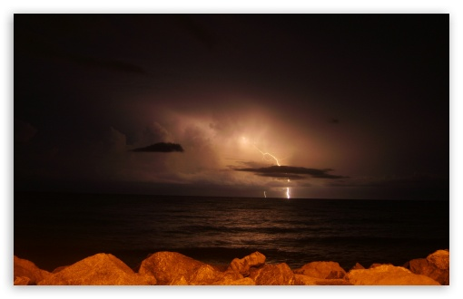 Sea Lightning HD wallpaper for Wide 16:10 5:3 Widescreen WHXGA WQXGA WUXGA WXGA WGA ; HD 16:9 High Definition WQHD QWXGA 1080p 900p 720p QHD nHD ; Standard 4:3 5:4 3:2 Fullscreen UXGA XGA SVGA QSXGA SXGA DVGA HVGA HQVGA devices ( Apple PowerBook G4 iPhone 4 3G 3GS iPod Touch ) ; Tablet 1:1 ; iPad 1/2/Mini ; Mobile 4:3 5:3 3:2 16:9 5:4 - UXGA XGA SVGA WGA DVGA HVGA HQVGA devices ( Apple PowerBook G4 iPhone 4 3G 3GS iPod Touch ) WQHD QWXGA 1080p 900p 720p QHD nHD QSXGA SXGA ; Dual 16:10 5:3 16:9 4:3 5:4 WHXGA WQXGA WUXGA WXGA WGA WQHD QWXGA 1080p 900p 720p QHD nHD UXGA XGA SVGA QSXGA SXGA ;