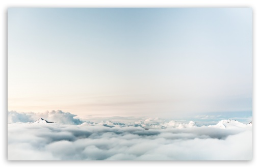 Sea Of Clouds HD wallpaper for Wide 16:10 5:3 Widescreen WHXGA WQXGA WUXGA WXGA WGA ; HD 16:9 High Definition WQHD QWXGA 1080p 900p 720p QHD nHD ; UHD 16:9 WQHD QWXGA 1080p 900p 720p QHD nHD ; Standard 4:3 5:4 3:2 Fullscreen UXGA XGA SVGA QSXGA SXGA DVGA HVGA HQVGA devices ( Apple PowerBook G4 iPhone 4 3G 3GS iPod Touch ) ; Smartphone 5:3 WGA ; Tablet 1:1 ; iPad 1/2/Mini ; Mobile 4:3 5:3 3:2 16:9 5:4 - UXGA XGA SVGA WGA DVGA HVGA HQVGA devices ( Apple PowerBook G4 iPhone 4 3G 3GS iPod Touch ) WQHD QWXGA 1080p 900p 720p QHD nHD QSXGA SXGA ;