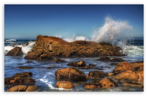 Sea Rocks HDR HD wallpaper for Wide 16:10 5:3 Widescreen WHXGA WQXGA WUXGA WXGA WGA ; HD 16:9 High Definition WQHD QWXGA 1080p 900p 720p QHD nHD ; UHD 16:9 WQHD QWXGA 1080p 900p 720p QHD nHD ; Standard 4:3 5:4 3:2 Fullscreen UXGA XGA SVGA QSXGA SXGA DVGA HVGA HQVGA devices ( Apple PowerBook G4 iPhone 4 3G 3GS iPod Touch ) ; Tablet 1:1 ; iPad 1/2/Mini ; Mobile 4:3 5:3 3:2 16:9 5:4 - UXGA XGA SVGA WGA DVGA HVGA HQVGA devices ( Apple PowerBook G4 iPhone 4 3G 3GS iPod Touch ) WQHD QWXGA 1080p 900p 720p QHD nHD QSXGA SXGA ; Dual 16:10 5:3 16:9 4:3 5:4 WHXGA WQXGA WUXGA WXGA WGA WQHD QWXGA 1080p 900p 720p QHD nHD UXGA XGA SVGA QSXGA SXGA ;