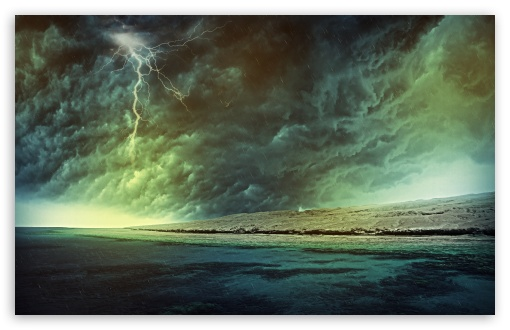 Sea Storm HD wallpaper for Wide 16:10 5:3 Widescreen WHXGA WQXGA WUXGA WXGA WGA ; HD 16:9 High Definition WQHD QWXGA 1080p 900p 720p QHD nHD ; Standard 4:3 5:4 3:2 Fullscreen UXGA XGA SVGA QSXGA SXGA DVGA HVGA HQVGA devices ( Apple PowerBook G4 iPhone 4 3G 3GS iPod Touch ) ; Tablet 1:1 ; iPad 1/2/Mini ; Mobile 4:3 5:3 3:2 16:9 5:4 - UXGA XGA SVGA WGA DVGA HVGA HQVGA devices ( Apple PowerBook G4 iPhone 4 3G 3GS iPod Touch ) WQHD QWXGA 1080p 900p 720p QHD nHD QSXGA SXGA ;