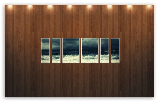 Sea Wave Picture   Wood Wall UltraHD Wallpaper for Wide 16:10 5:3 Widescreen WHXGA WQXGA WUXGA WXGA WGA ; 8K UHD TV 16:9 Ultra High Definition 2160p 1440p 1080p 900p 720p ; Standard 4:3 5:4 3:2 Fullscreen UXGA XGA SVGA QSXGA SXGA DVGA HVGA HQVGA ( Apple PowerBook G4 iPhone 4 3G 3GS iPod Touch ) ; Tablet 1:1 ; iPad 1/2/Mini ; Mobile 4:3 5:3 3:2 16:9 5:4 - UXGA XGA SVGA WGA DVGA HVGA HQVGA ( Apple PowerBook G4 iPhone 4 3G 3GS iPod Touch ) 2160p 1440p 1080p 900p 720p QSXGA SXGA ; Dual 16:10 5:3 16:9 4:3 5:4 WHXGA WQXGA WUXGA WXGA WGA 2160p 1440p 1080p 900p 720p UXGA XGA SVGA QSXGA SXGA ;