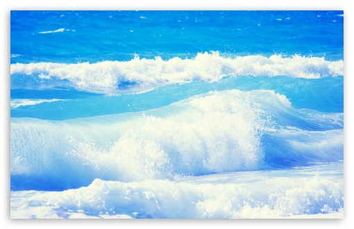 Sea Waves HD wallpaper for Wide 16:10 5:3 Widescreen WHXGA WQXGA WUXGA WXGA WGA ; HD 16:9 High Definition WQHD QWXGA 1080p 900p 720p QHD nHD ; Standard 4:3 5:4 3:2 Fullscreen UXGA XGA SVGA QSXGA SXGA DVGA HVGA HQVGA devices ( Apple PowerBook G4 iPhone 4 3G 3GS iPod Touch ) ; Tablet 1:1 ; iPad 1/2/Mini ; Mobile 4:3 5:3 3:2 16:9 5:4 - UXGA XGA SVGA WGA DVGA HVGA HQVGA devices ( Apple PowerBook G4 iPhone 4 3G 3GS iPod Touch ) WQHD QWXGA 1080p 900p 720p QHD nHD QSXGA SXGA ; Dual 16:10 5:3 16:9 4:3 5:4 WHXGA WQXGA WUXGA WXGA WGA WQHD QWXGA 1080p 900p 720p QHD nHD UXGA XGA SVGA QSXGA SXGA ;