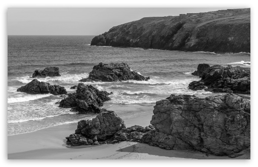 Sea Waves, Beach, Rocks, Scotland, Black and White ❤ 4K UHD Wallpaper for Wide 16:10 5:3 Widescreen WHXGA WQXGA WUXGA WXGA WGA ; UltraWide 21:9 24:10 ; 4K UHD 16:9 Ultra High Definition 2160p 1440p 1080p 900p 720p ; UHD 16:9 2160p 1440p 1080p 900p 720p ; Standard 4:3 5:4 3:2 Fullscreen UXGA XGA SVGA QSXGA SXGA DVGA HVGA HQVGA ( Apple PowerBook G4 iPhone 4 3G 3GS iPod Touch ) ; Smartphone 16:9 3:2 5:3 2160p 1440p 1080p 900p 720p DVGA HVGA HQVGA ( Apple PowerBook G4 iPhone 4 3G 3GS iPod Touch ) WGA ; Tablet 1:1 ; iPad 1/2/Mini ; Mobile 4:3 5:3 3:2 16:9 5:4 - UXGA XGA SVGA WGA DVGA HVGA HQVGA ( Apple PowerBook G4 iPhone 4 3G 3GS iPod Touch ) 2160p 1440p 1080p 900p 720p QSXGA SXGA ; Dual 16:10 5:3 16:9 4:3 5:4 3:2 WHXGA WQXGA WUXGA WXGA WGA 2160p 1440p 1080p 900p 720p UXGA XGA SVGA QSXGA SXGA DVGA HVGA HQVGA ( Apple PowerBook G4 iPhone 4 3G 3GS iPod Touch ) ; Triple 16:10 5:3 16:9 4:3 5:4 3:2 WHXGA WQXGA WUXGA WXGA WGA 2160p 1440p 1080p 900p 720p UXGA XGA SVGA QSXGA SXGA DVGA HVGA HQVGA ( Apple PowerBook G4 iPhone 4 3G 3GS iPod Touch ) ;