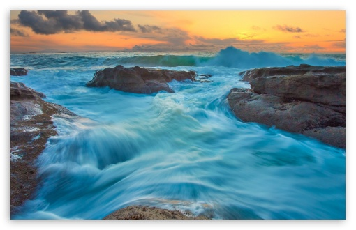 Sea Waves, Shore, Orange Sunrise UltraHD Wallpaper for Wide 16:10 5:3 Widescreen WHXGA WQXGA WUXGA WXGA WGA ; UltraWide 21:9 24:10 ; 8K UHD TV 16:9 Ultra High Definition 2160p 1440p 1080p 900p 720p ; UHD 16:9 2160p 1440p 1080p 900p 720p ; Standard 4:3 5:4 3:2 Fullscreen UXGA XGA SVGA QSXGA SXGA DVGA HVGA HQVGA ( Apple PowerBook G4 iPhone 4 3G 3GS iPod Touch ) ; Smartphone 16:9 3:2 5:3 2160p 1440p 1080p 900p 720p DVGA HVGA HQVGA ( Apple PowerBook G4 iPhone 4 3G 3GS iPod Touch ) WGA ; Tablet 1:1 ; iPad 1/2/Mini ; Mobile 4:3 5:3 3:2 16:9 5:4 - UXGA XGA SVGA WGA DVGA HVGA HQVGA ( Apple PowerBook G4 iPhone 4 3G 3GS iPod Touch ) 2160p 1440p 1080p 900p 720p QSXGA SXGA ;